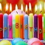Happy-Birthday-colorful-candles-balloons_1600x900