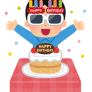 birthday_party_man_sunglass